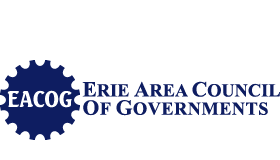 Erie Area Council of Governments