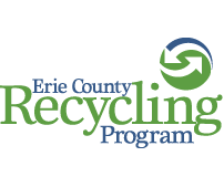 Erie County Recycling Program