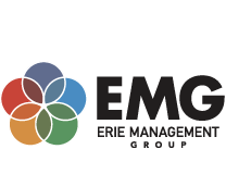 Erie Managment Group