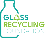 Glass Recycling Foundation